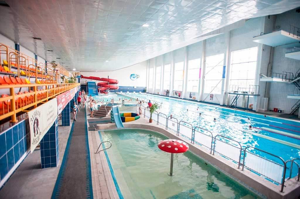 Aquapark